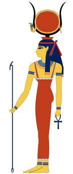 File:Hathor.jpg