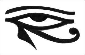 File:Eye of Horus (2).jpg