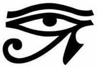 Eye of horus