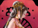 Beiming Youhuang