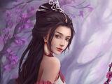 Bai Qing