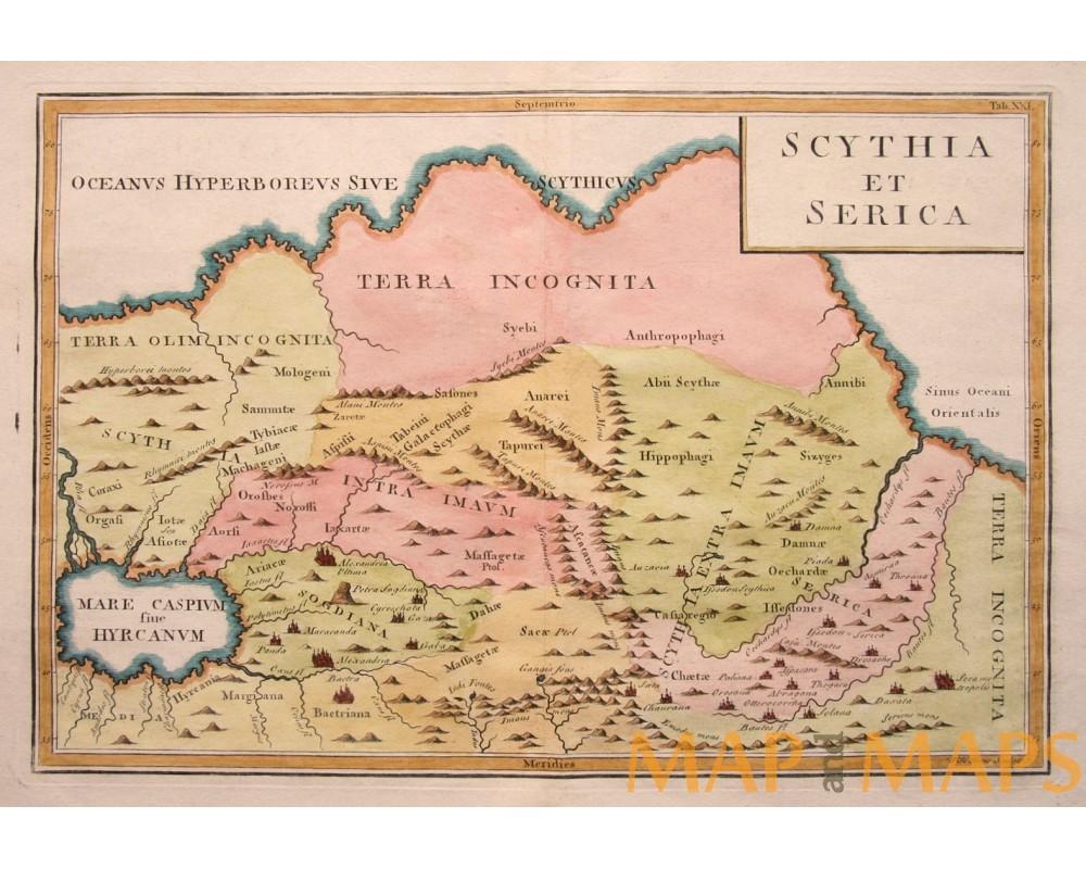 History Of Russia Ancient Mesopotamia Wiki Fandom Powered By Wikia