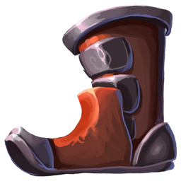 Файл:Boot t 05.png