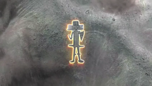 The Desert Codes (Se13 Ep5)   The Ancient Aliens Wiki