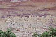 230px-Falaise de Bandiagara