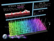 300px-SETI@home Multi-Beam screensaver
