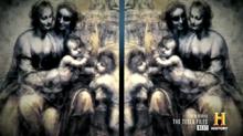 Da Vinci's Forbidden Codes (Se13 Ep2) | The Ancient Aliens Wiki