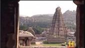 Vijayanagara1