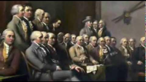 Secrets of Freemasonry Documentary on the Myths and Realities of the Freemasons