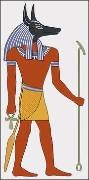 296px-Anubis standing