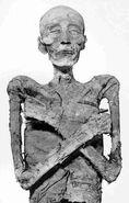 Merenptah1