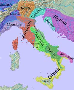 Italic1
