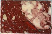 F-marmo cario o iassense o africanone4