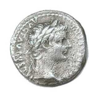 File:Tiberius coin.jpg