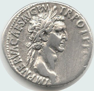 File:Nerva coin.jpg