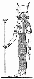 Hathor MKL1888