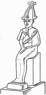 Osiris MKL1888