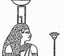 Портал:Египтопедия