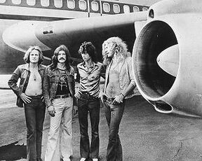 Led-zeppelin1