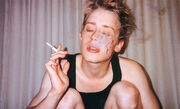 M Id 376682 Macaulay Culkin drugs