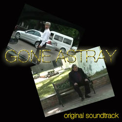 Gone astray soundtrack