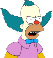 Krusty-The-Clown-psd31017
