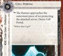 Cell Portal