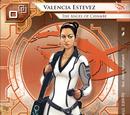 Valencia Estevez
