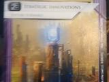 Strategic Innovations