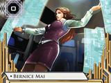 Bernice Mai