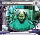 Project Wotan