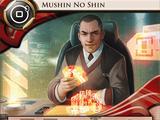 Mushin No Shin