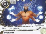 Multithreader
