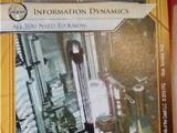 Information Dynamics