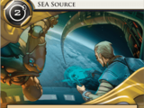 SEA Source