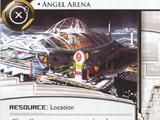 Angel Arena