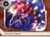 Psychic Field
