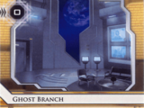 Ghost Branch