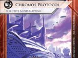 Chronos Protocol, Jinteki