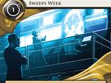 Sweeps Week