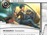 Kati Jones