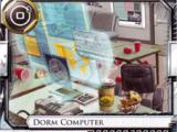 Dorm Computer