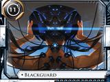 Blackguard