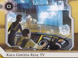 Kala Ghoda Real TV