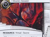 Hades Shard