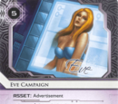 Eve Campaign