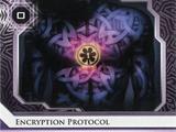 Encryption Protocol