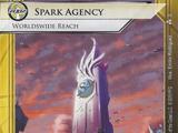 Spark Agency