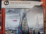 Synthetic Systems