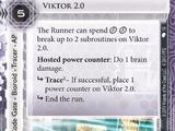 Viktor 2.0